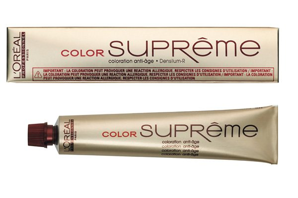 color_supreme_tube_und_pkg-JPG_72dpi