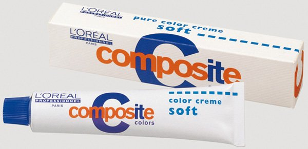 composite_color_creme_soft-JPG_72dpi