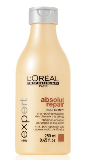 absolut_repair_shampoo-JPG_72dpi