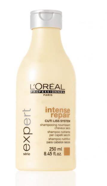 intense_repair_shampoo-JPG_72dpi