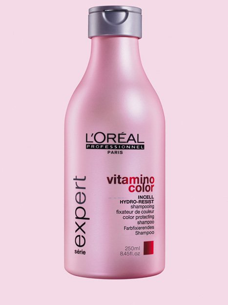vitamino_color_shampoo-JPG_72dpi